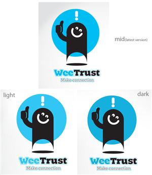 Logo Design by scratch