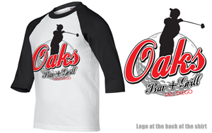 Golf Course T Shirt Designs 11 T Shirts To Browse