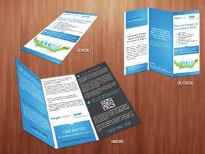 Flyer Design by LV Design Studios