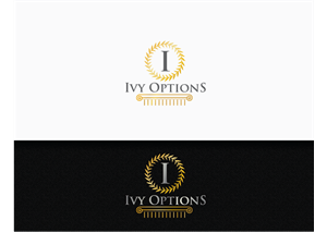 Challenge Need An Elegant Upscale Logo That Is Not Boring