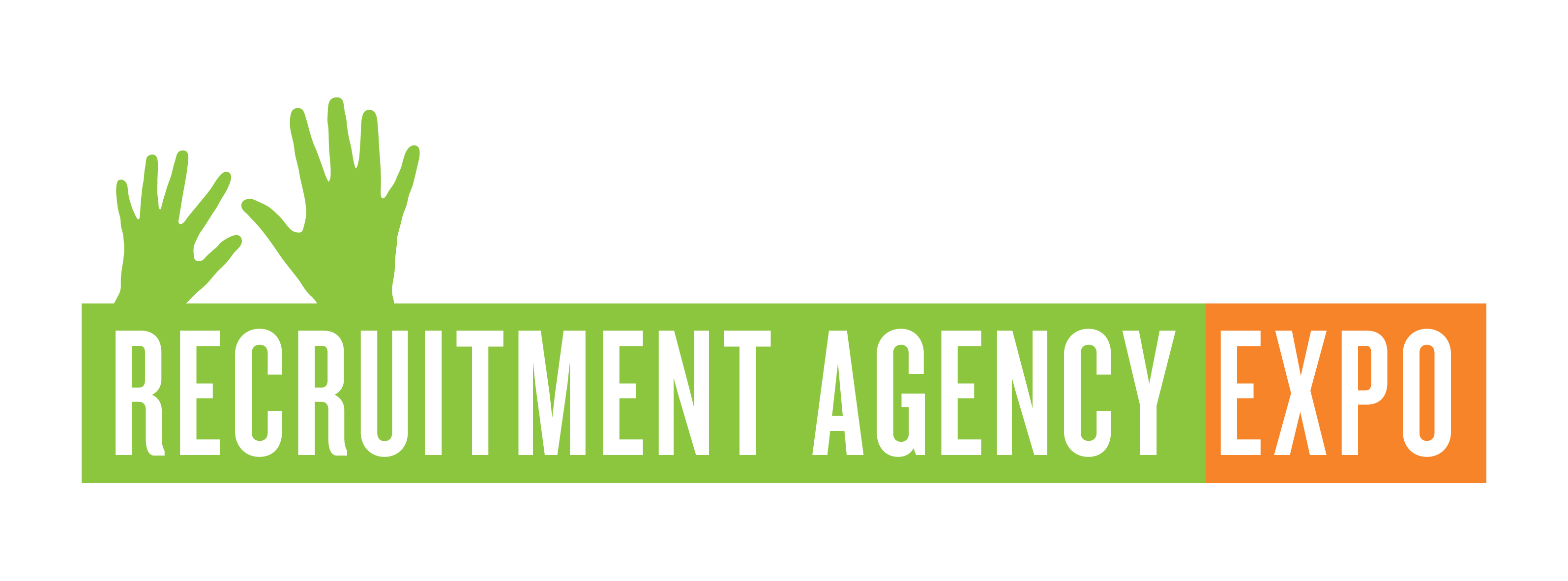 Recruitment logo design for recruitment agency expo by for Design recruitment agencies