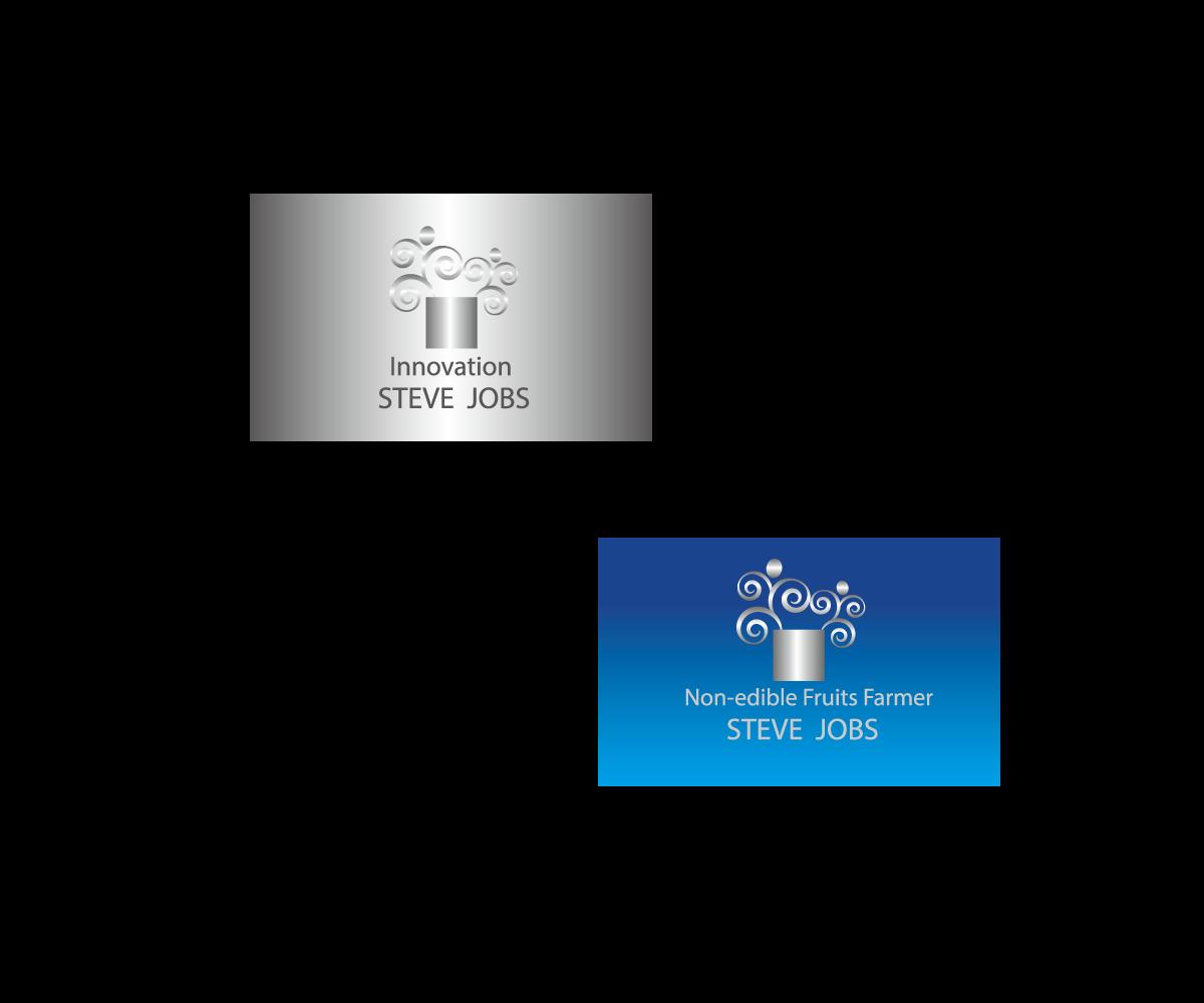 Business Card Design for DesignCrowd by mari.sakai   Design #3750851