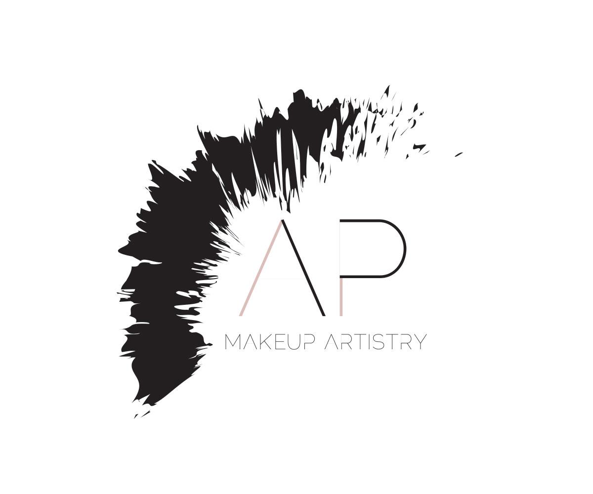 Perfect Match Makeup logo design   48HoursLogo com