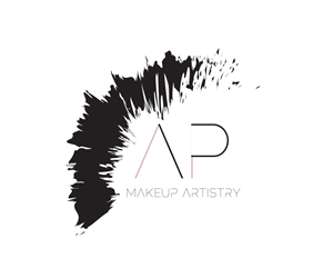 Logo Design By Aleksas Step For This Project