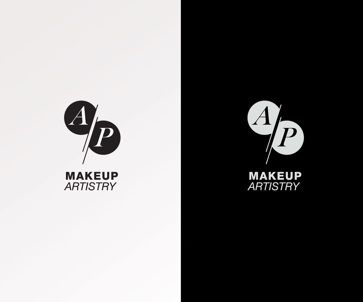 Business logo design for ap makeup artistry by webytes design 3703834 business logo design for a company in australia design 3703834 reheart Images