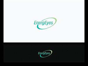 Logo Design by jaime.sp - Consumer Product Logo Design