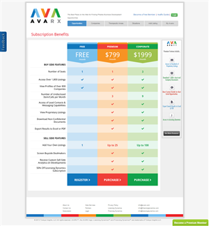 15 elegant grafik designs investment grafik design for Text table design