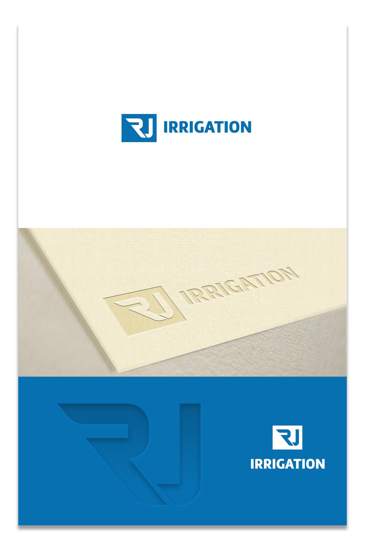 Irrigation Designer Jobs