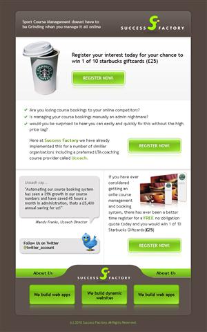 newsletter emails best beliefnet aspx