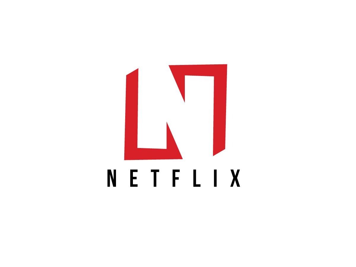 Netflix Icons  Download free Netflix icons