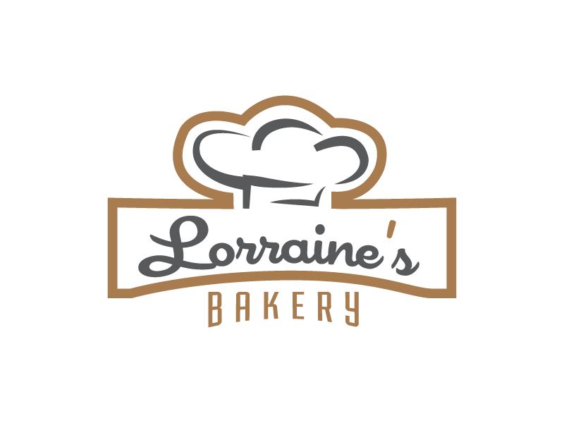 Logo Design Png Bakery Logo Design Closed