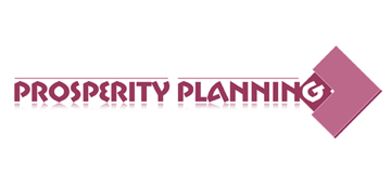 Logo Design by Imran Aqil for Prosperity Planning - Design #114753