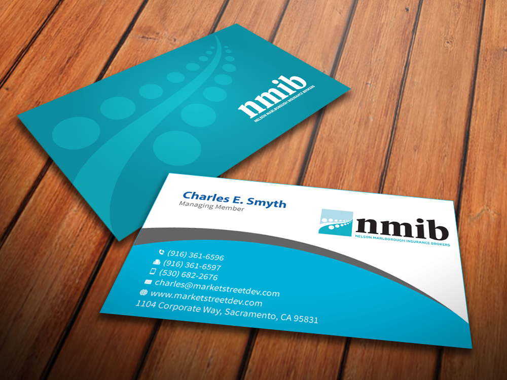 Business business card design for a company by mediaproductionart business business card design for a company in new zealand design 3694836 reheart Image collections