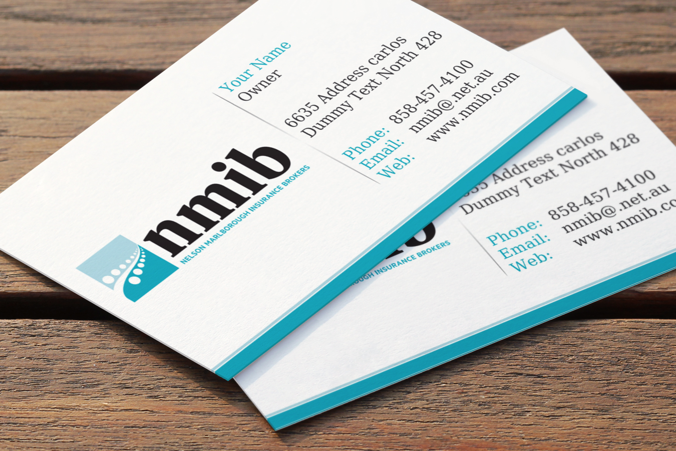 Business business card design for a company by infinitedesign business card design by infinitedesign for this project design 3687465 reheart Choice Image