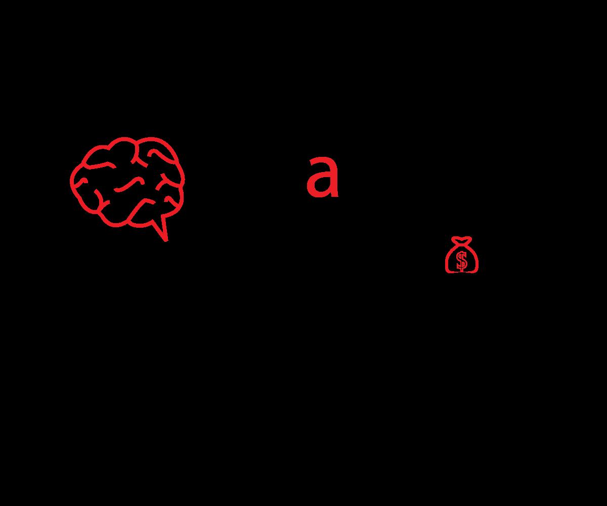 49 Professional Loan Logo Designs for Smart Quick Cash a ...