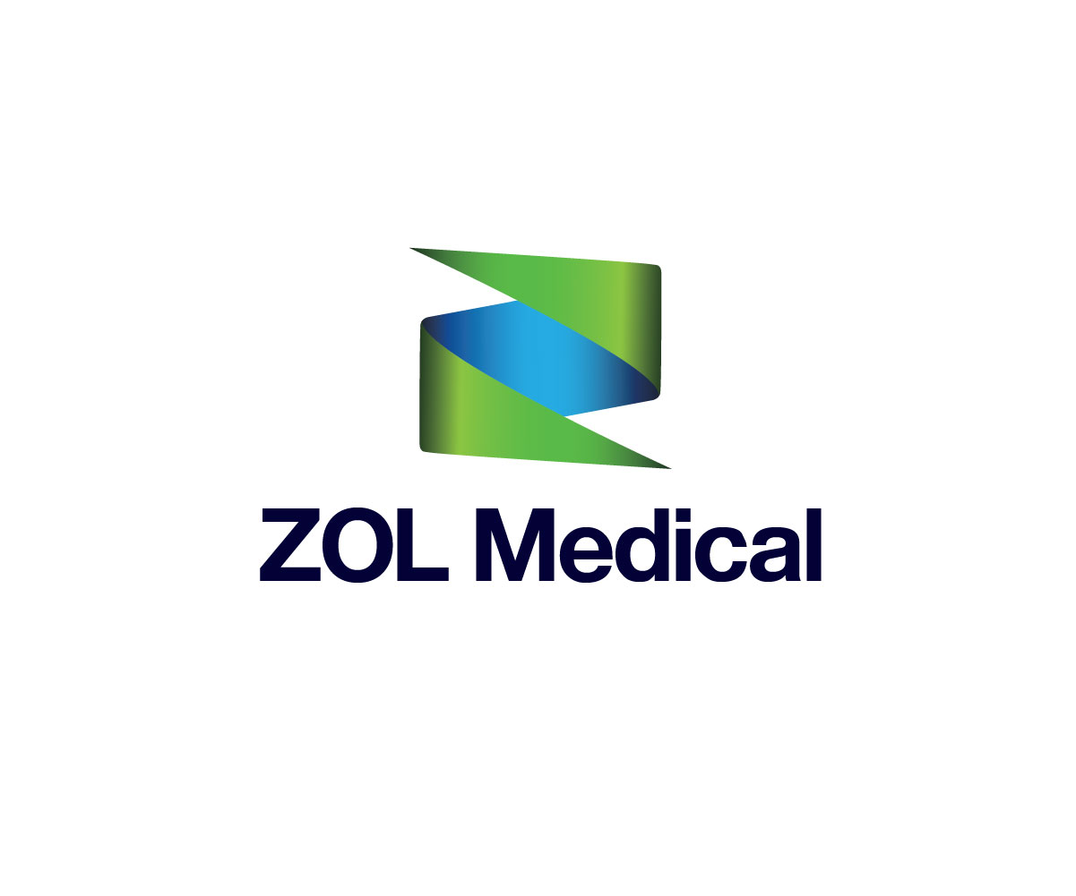 Medical logo design for zol medical by bineesh design for Medical design consultancy