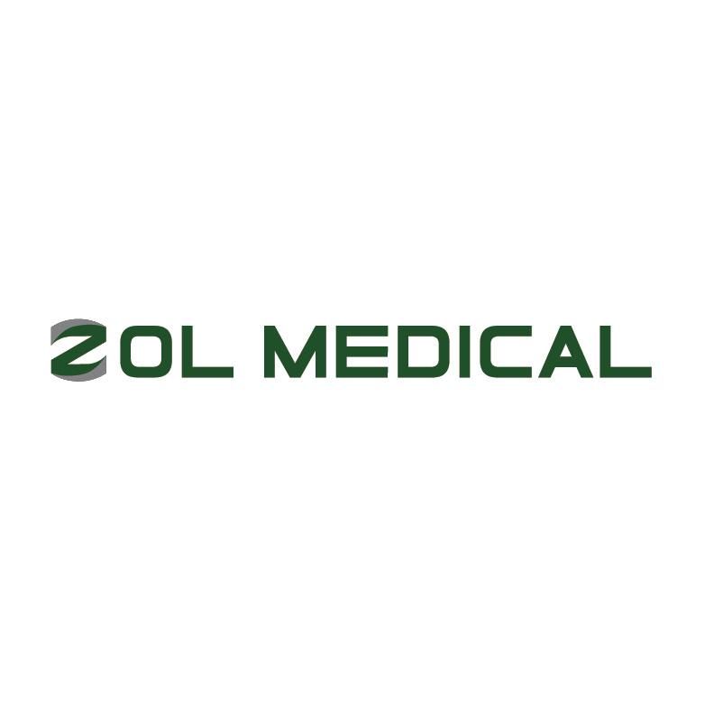 Medical logo design for zol medical by design for Medical design consultancy