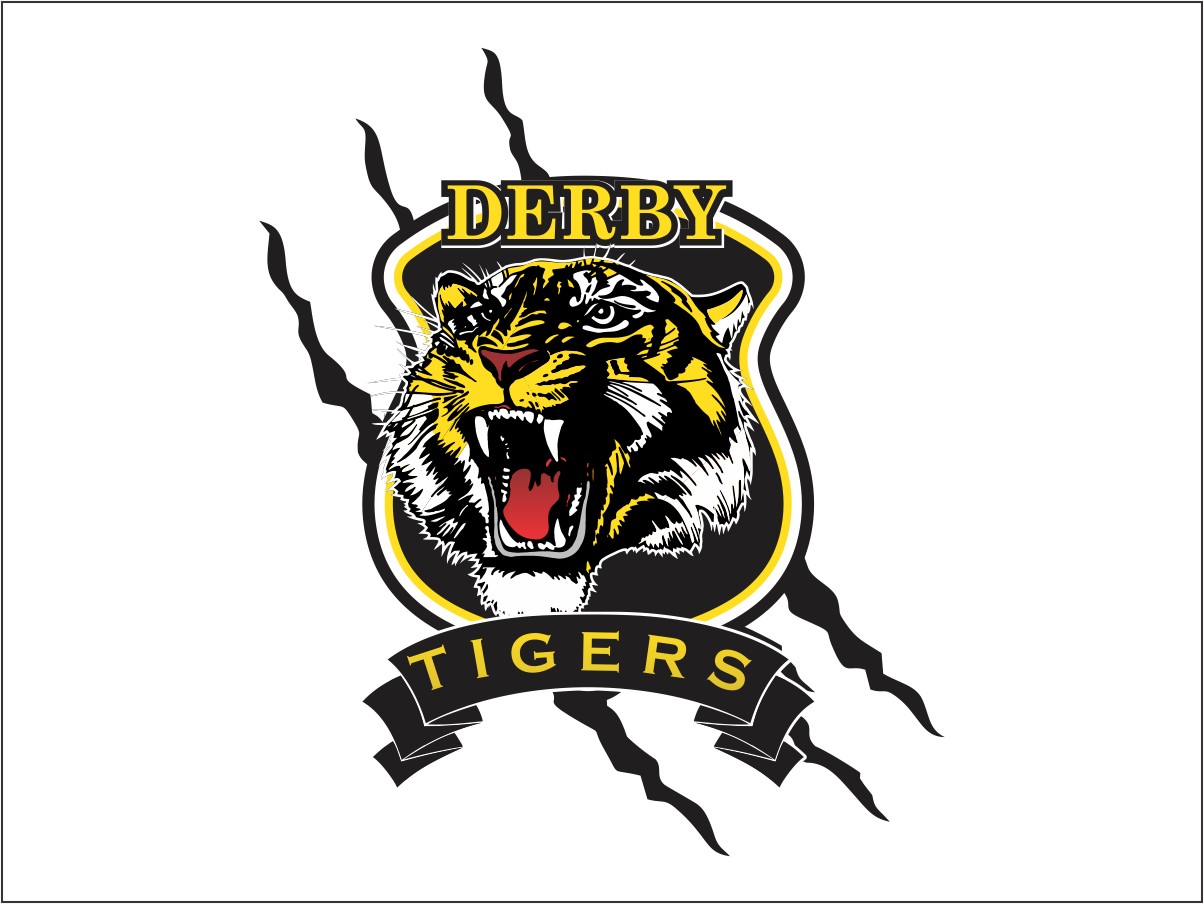 tiger logo design png wwwpixsharkcom images