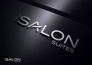 Nail Salon Logo Design Crowdsourced Logo Design Contests
