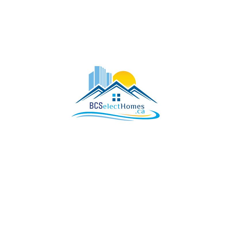 Logo Design for Susanna Crofton by instudio | Design #974560