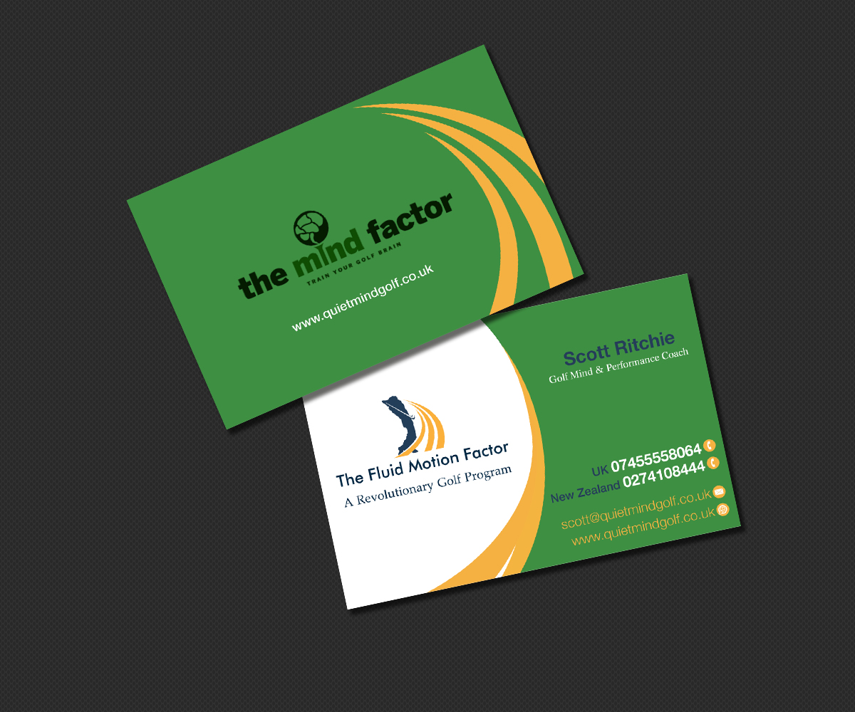 Business business card design for a company by jlg studios design business business card design for a company in united kingdom design 3703420 reheart Images