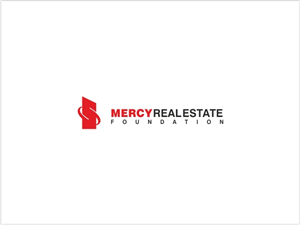Simple Real Estate Logo Design 972648