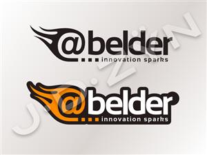 Logo Design by JDZYN