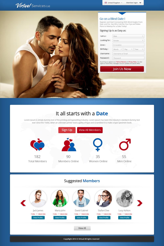 Wonders shoes spain online dating