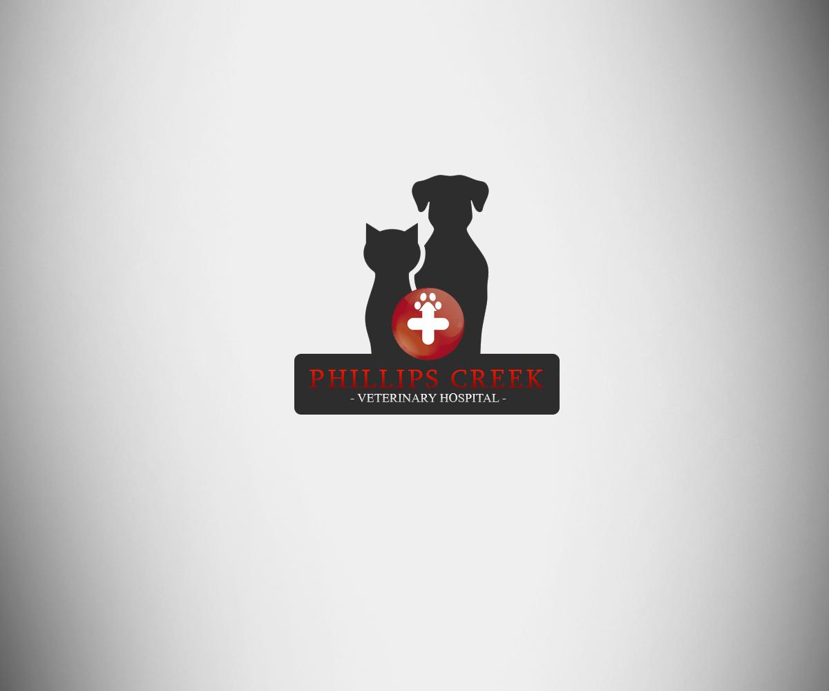 Logo design by qad quality aspect design design 3707439 for Aspect design