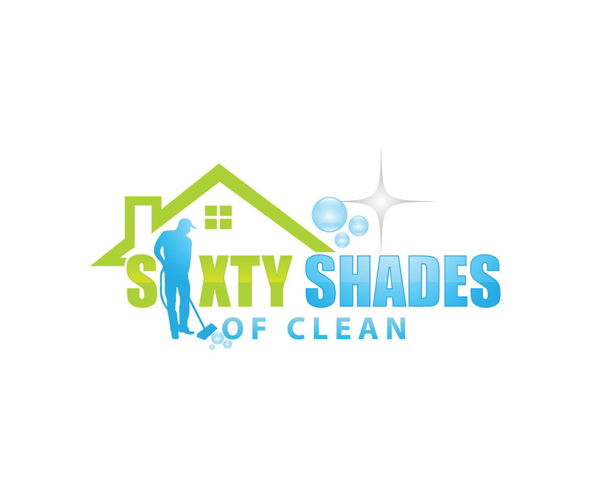 professional colorful residential logo design for sixty