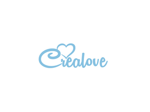 Logo Design by Alien Cookie