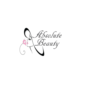 50 modern professional beauty salon logo designs for for 560 salon grand junction
