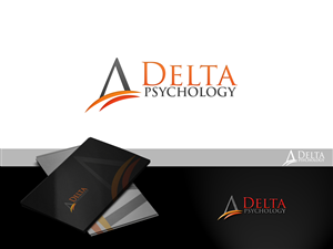 Logo Design by ArtSamurai - Psychology Practice Logo Design Project