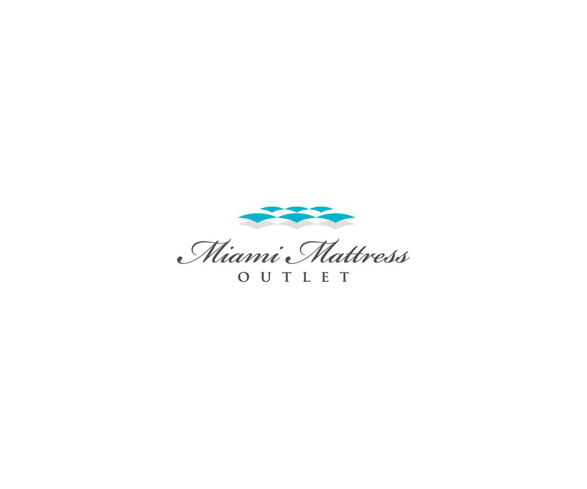 Logo Design For A Company By B R Design 3723061