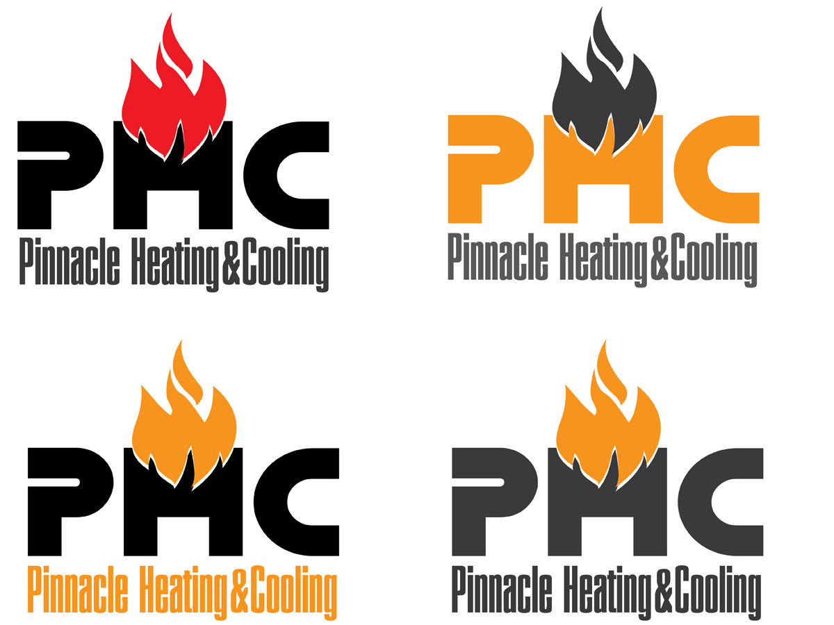Contractor Logo Design For Pinnacle Heating & Cooling By. Fundamentals Of Engineering Exam Review. Postage Meter Alternatives Sell Diamond Ring. Business Marketing Video Zen Cart Web Hosting. Online Credit Card Payment System. Dc Board Of Cosmetology Valley Health Options. Colleges Near Douglasville Ga. Play The Stock Market Online. Average Hedge Fund Fees Locksmith Milpitas Ca