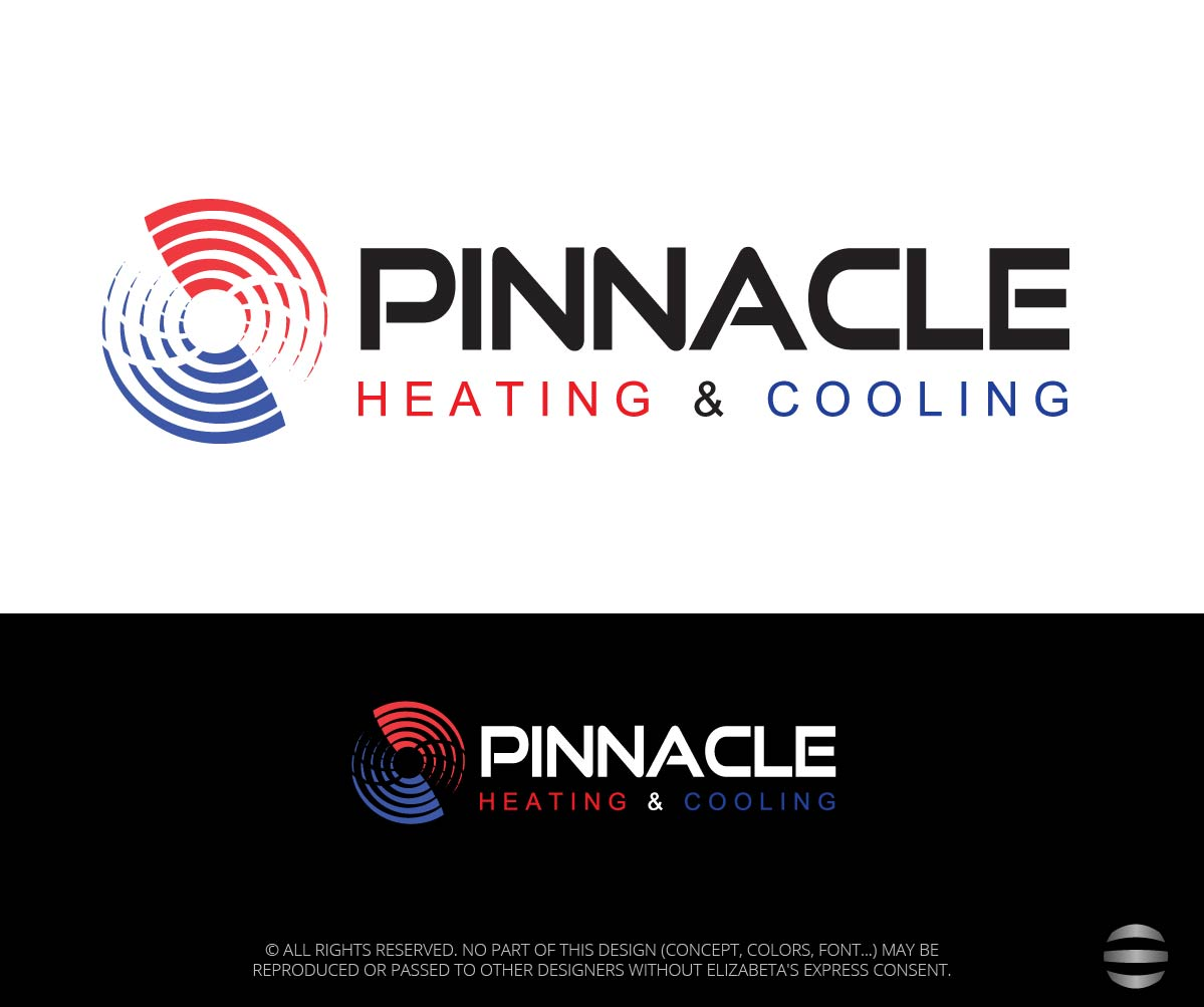 Contractor Logo Design For Pinnacle Heating & Cooling By. Los Alegres Dela Sierra Email Validation Tool. Restaurant Glassware Suppliers. Gartner Magic Quadrant Siem Soprano Xl Laser. Library Of Congress Trademark. Fayetteville Beauty College Who Owns Godaddy. Personal Loan To Consolidate Debt. Alexandria Smile Dentistry Pnc Savings Rates. Replacement Windows Chesapeake Va