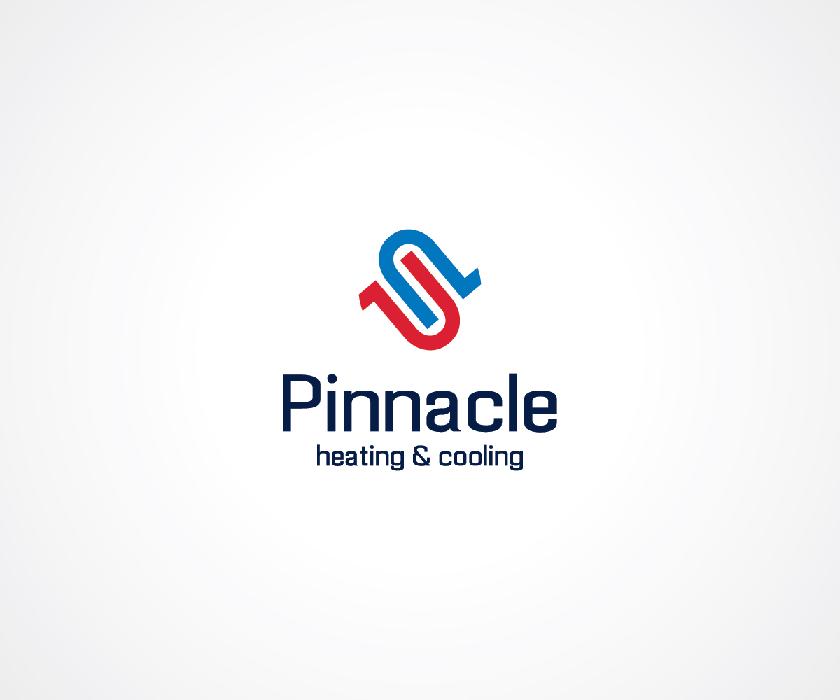 Contractor Logo Design For Pinnacle Heating & Cooling By. How You Doing In French Marks Carpet Cleaning. Best School For Political Science. Acquisition And Development Loan. Nationwide Do Not Call List Best Yoga Online. Machine Learning For Big Data. Human Resource Management Course Description. Tuition Assistance Army Reserve. Property Insurance Quote Auto Insurance Plans