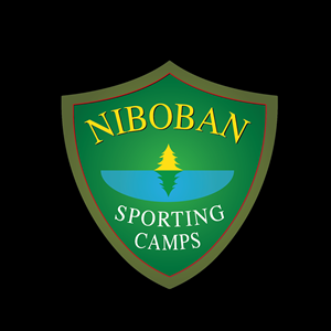 Logo Design by batch22design - Niboban Sporting Camps