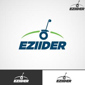 Logo Design by Fanolj Ademi