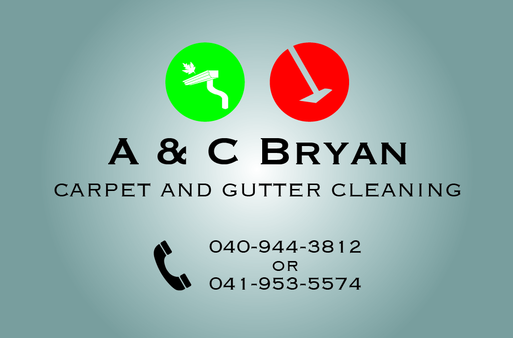 Business Card Design For Andrew Bryan By Sasa Slijepcevic