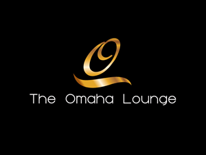 Logo Design by artistika - The Omaha Lounge