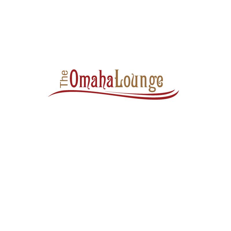 92 West  Omaha Web Design Branding Digital Marketing