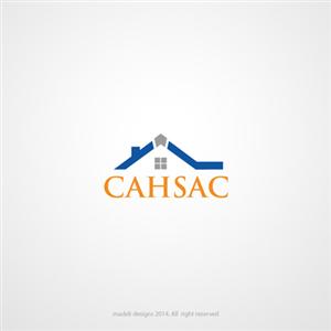 Home Builder Logo Design Galleries for Inspiration   Page 5