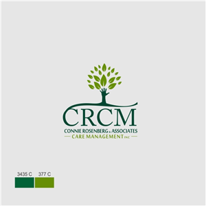 business management 105 Description: the certificate of completion (ccl) in marketing program meets  students' needs by providing skills necessary for marketing careers the program .