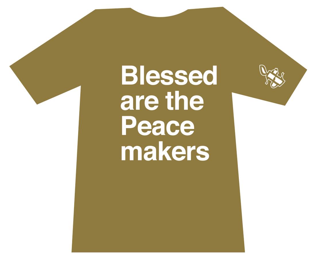 Shirt design australia - T Shirt Design By Lasersharp For Amnesty International Australia T Shirt Design Competition