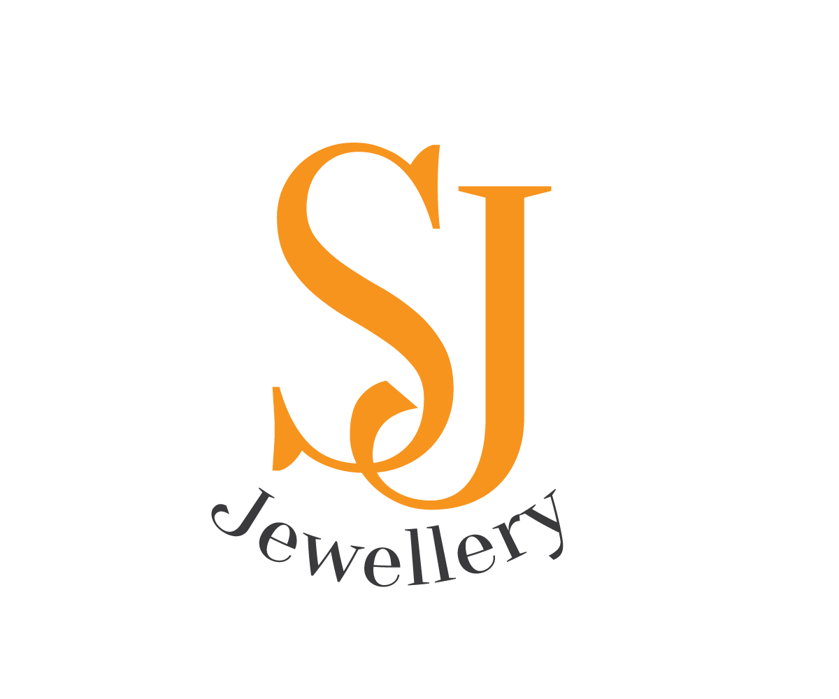 78 Professional Logo Designs For Sj Jewellery A Business
