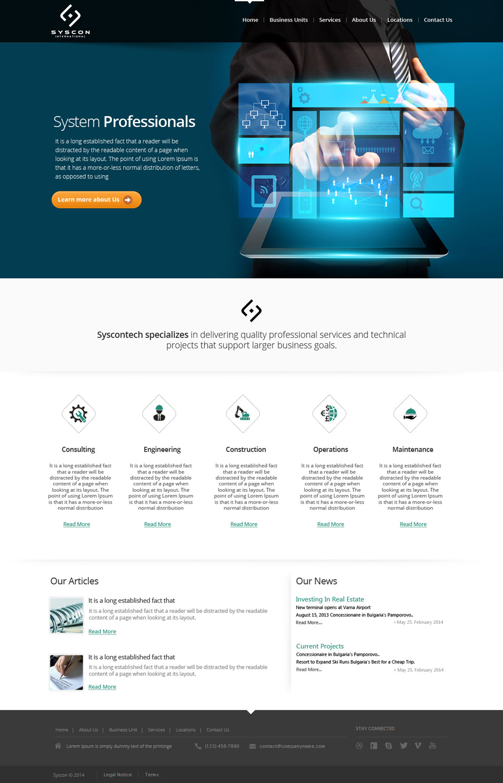 Website Designer Jobs In Qatar