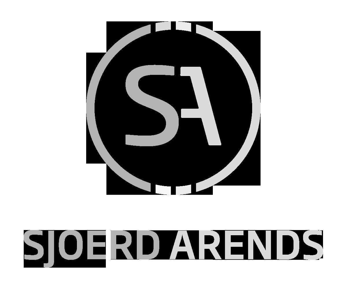 Logo design for sjoerd arends by daniel caso design 3794772 logo design by daniel caso for logo design for dutch journalisteditor design biocorpaavc