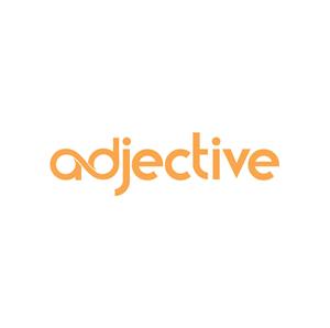 Logo Design by Design Possibilities