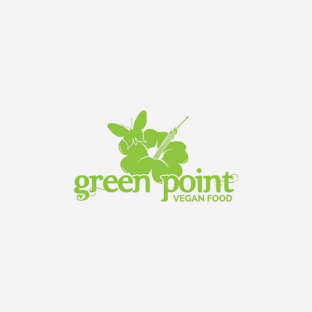 Restaurants Logo Design by Bakus